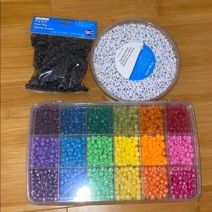 Bracelet Making Bundle